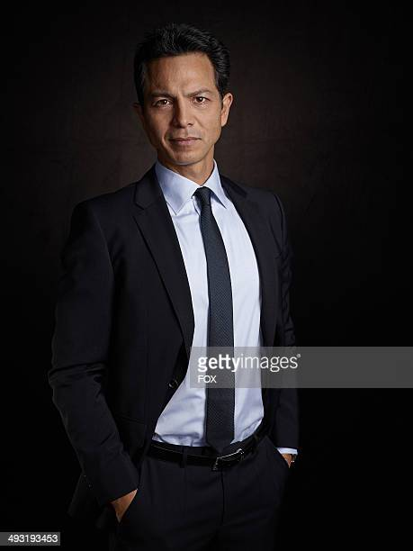 Benjamin Bratt as Steve Navarro 24 LIVE ANOTHER DAY is set to premiere Monday May 5 2014 with a special twohour episode on FOX