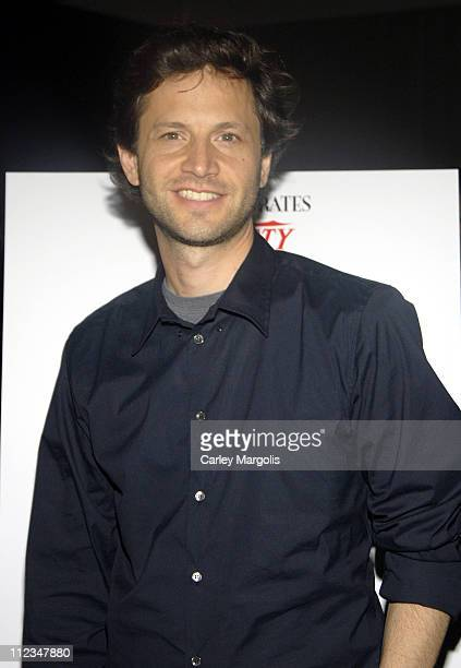 Bennett Miller during HBO Premieres 'BOFFO Tinseltown's Bombs And Blockbusters' at The Time Warner Theater in New York City New York United States