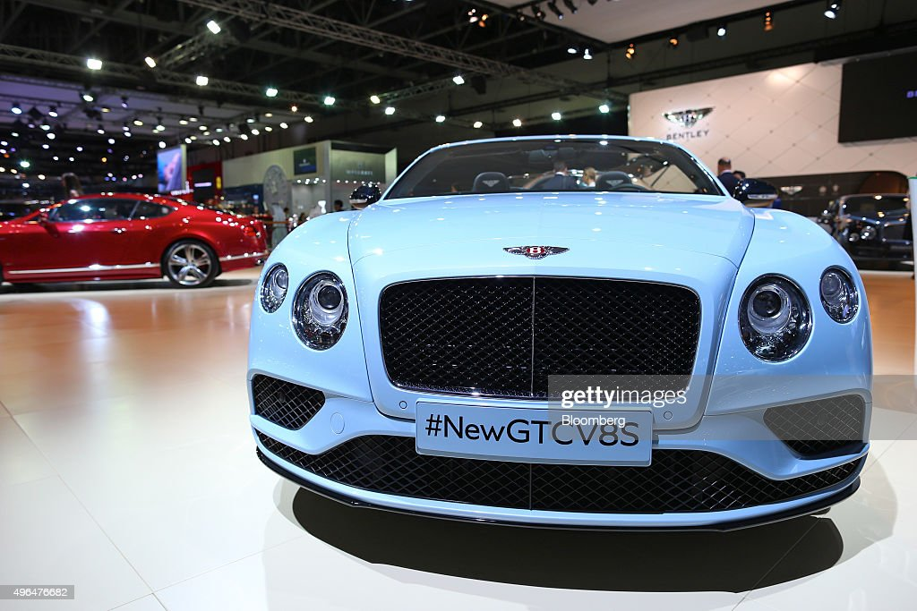 Quarter mile times for cars autos post for Bentley motors limited dream cars