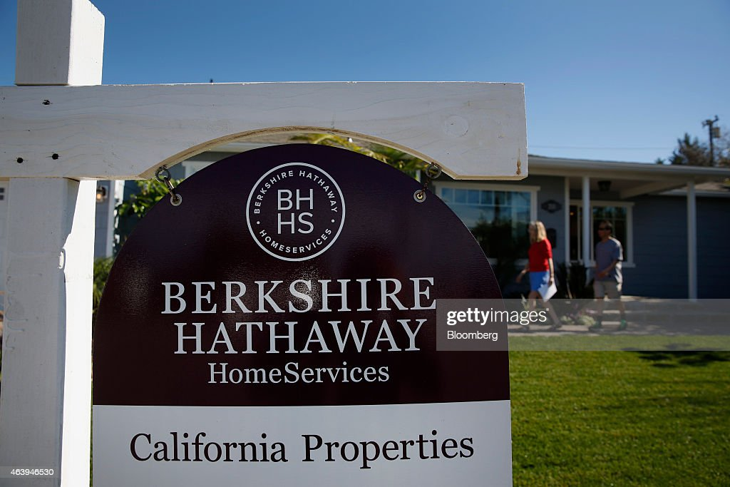berkshire hathaway inc Find company research, competitor information, contact details & financial data  for berkshire hathaway inc get the latest business insights from d&b hoovers.