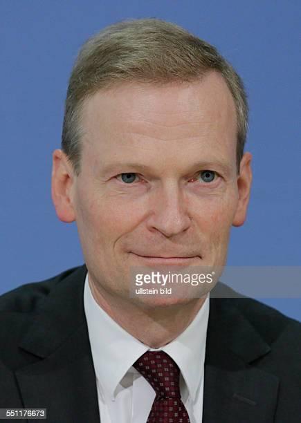 Bundesgeschäftsstelle Energiegenossenschaften und Agentur für Erneuerbare Energien / Jahresumfrage zu Energiegenossenschaften Foto Dr Eckhard Ott...