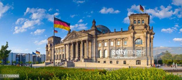 Berlin views