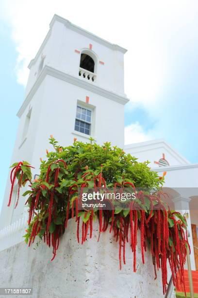 Bermuda Living