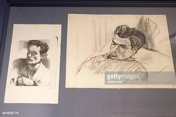 Bernard Schultze * 31 Mai 1915 in Schneidemühl damals Provinz Posen Deutsches Reich heute in Ü 14 April 2005 in Köln deutscher Maler und ein...