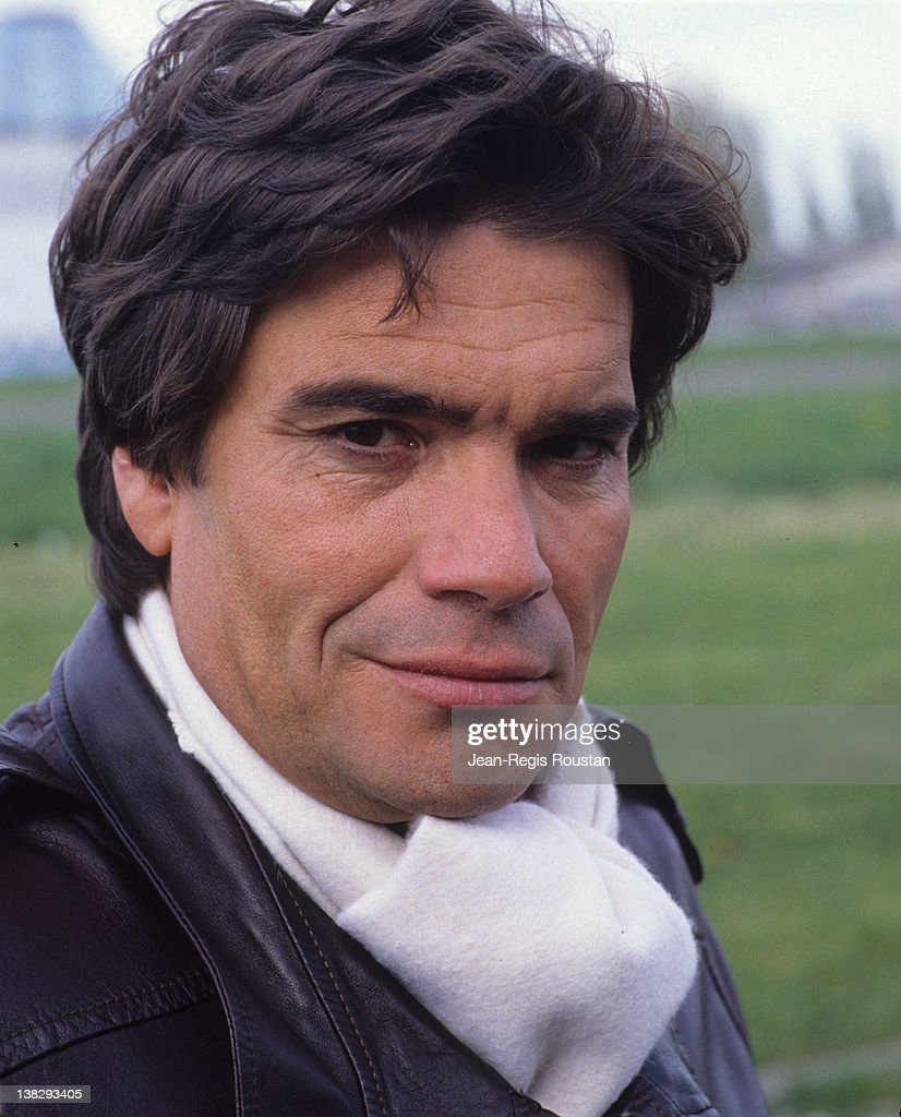 <a gi-track='captionPersonalityLinkClicked' href=/galleries/search?phrase=Bernard+Tapie&family=editorial&specificpeople=586829 ng-click='$event.stopPropagation()'>Bernard Tapie</a> (born in 1943), French businessman and politician, 1985.
