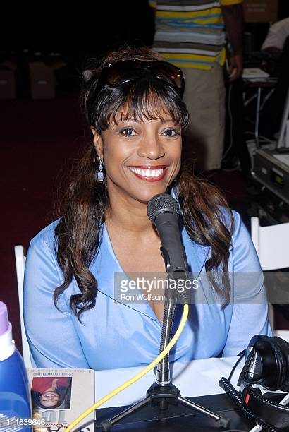 Bern Nadette Stanis naked (63 pics) Porno, iCloud, lingerie