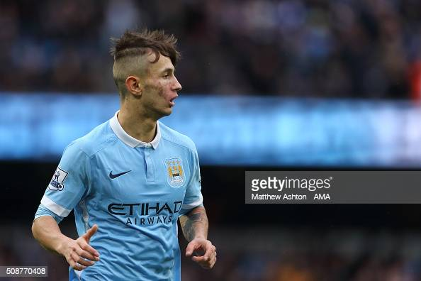 http://media.gettyimages.com/photos/bersant-celina-of-manchester-city-during-the-barclays-premier-league-picture-id508770408?s=594x594