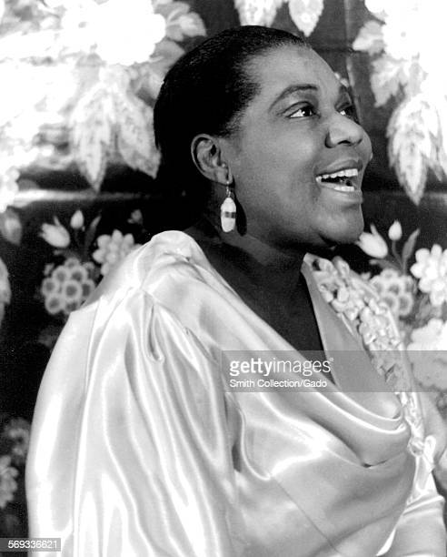 Bessie Smith 1930
