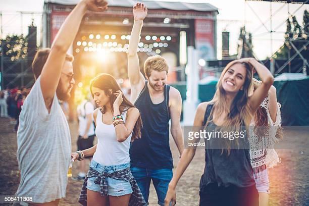 Best festival ever!