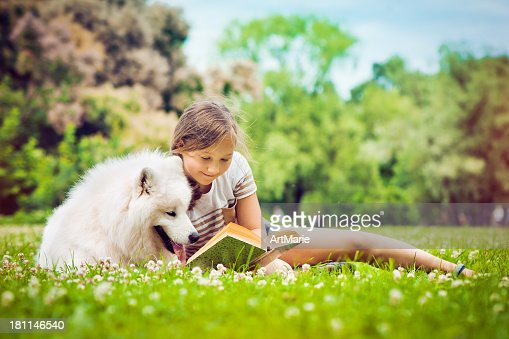 Best friends : Stock Photo