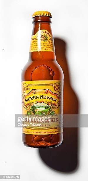 Best known for the pale ale behind its light green label Sierra Nevada is a far broader and consistent brewery than many people realize and among the...