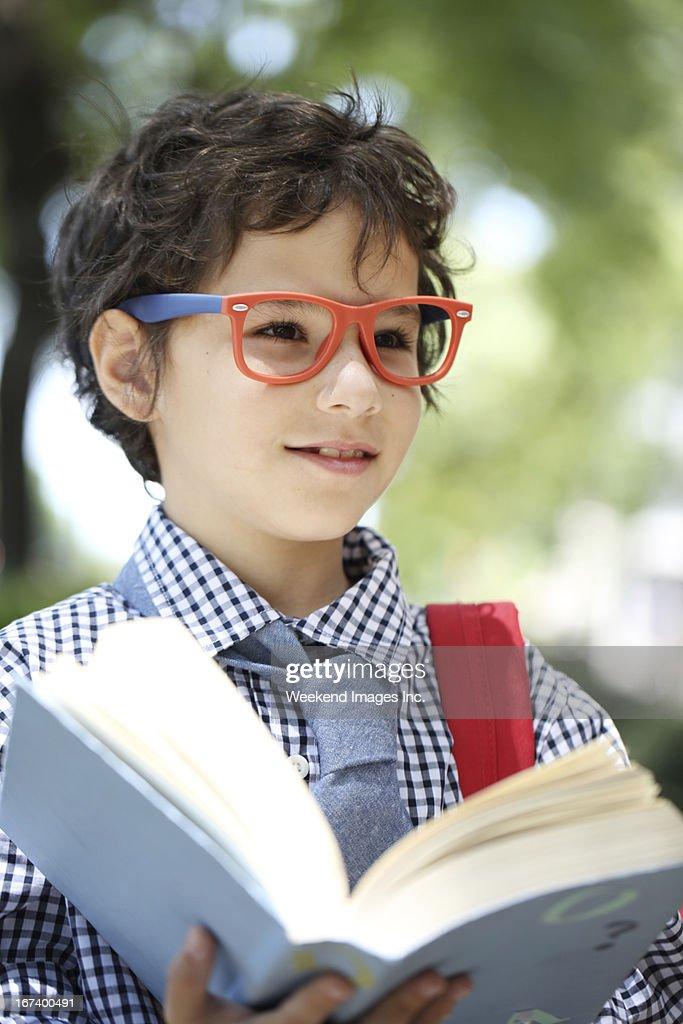 Besten student : Stock-Foto