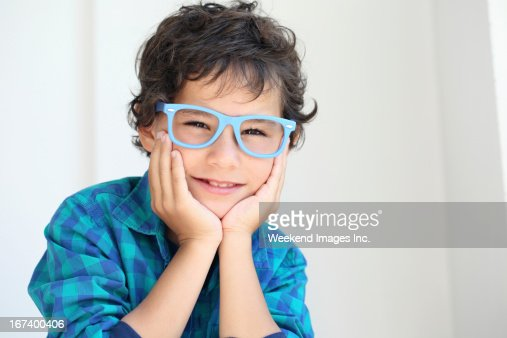 Best vision : Stock Photo