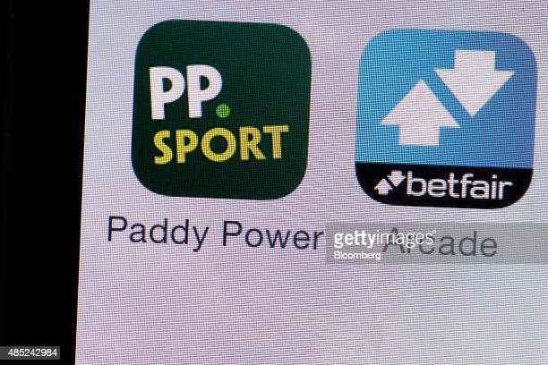 paddy power plc Please enter your username and we will send a password reset link to your email if you can't remember what your username is please contact your administrator.