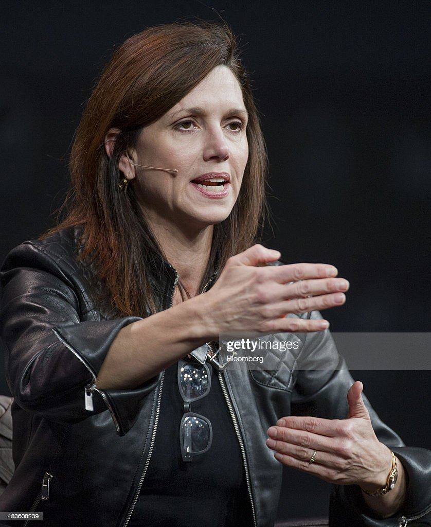 ge beth comstock chief marketing officer