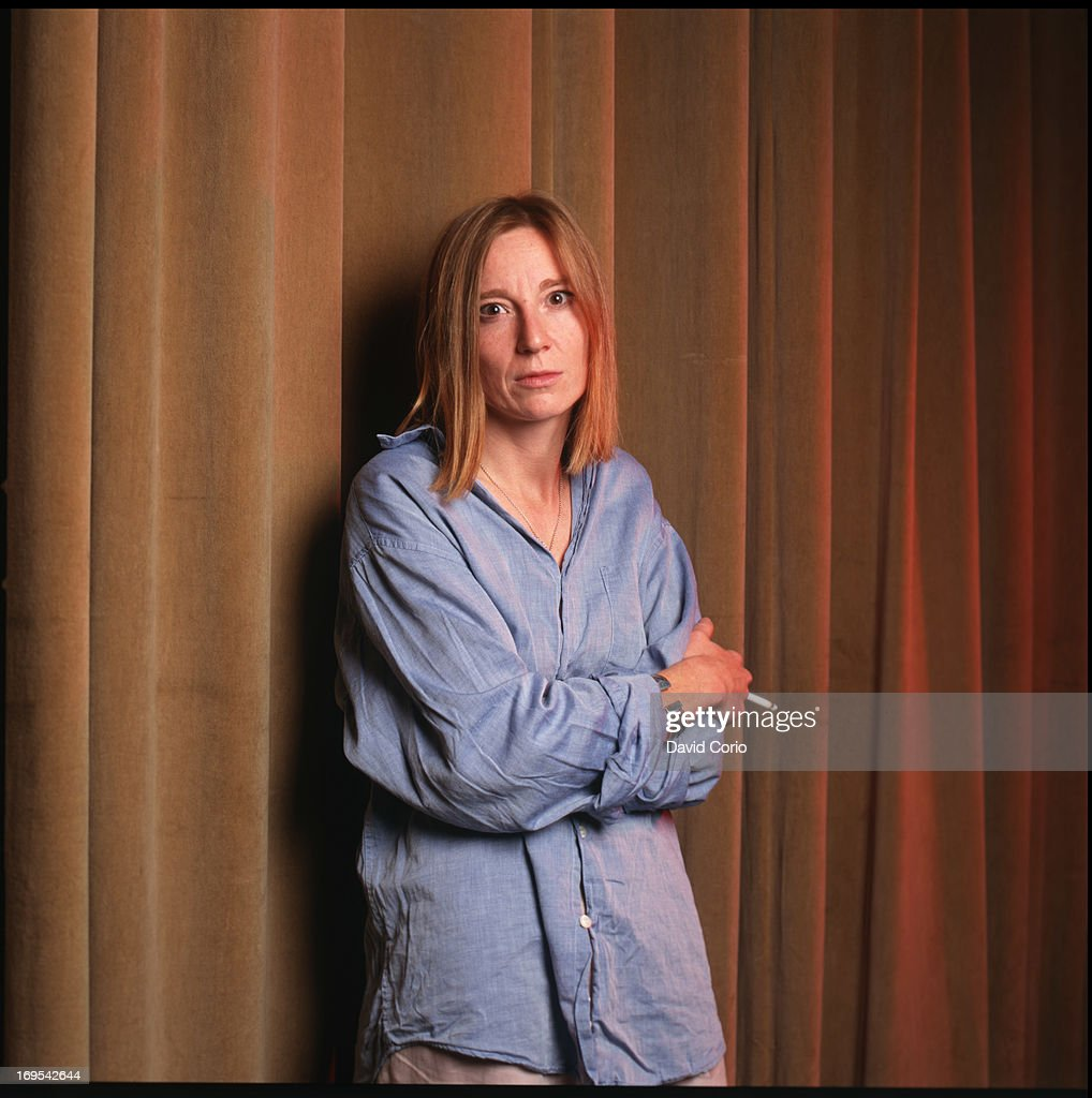 A Lot Of People Question My Image And Wh By Beth Gibbons Like Success