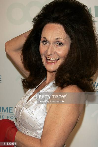 Beth Grant nudes (66 photos) Topless, Instagram, swimsuit