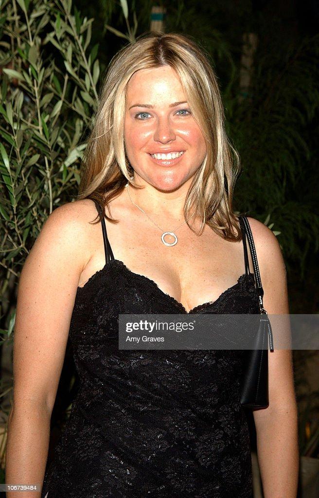 Beth stolarczyk Nude Photos 50