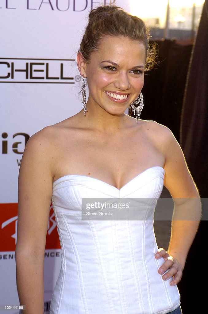 Bethany (MO) United States  city photo : Movieline Young Hollywood Awards Arrivals