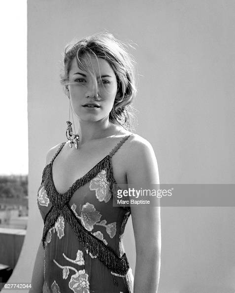 Photography By Bethany: Bethany Joy Lenz Stock Photos And Pictures