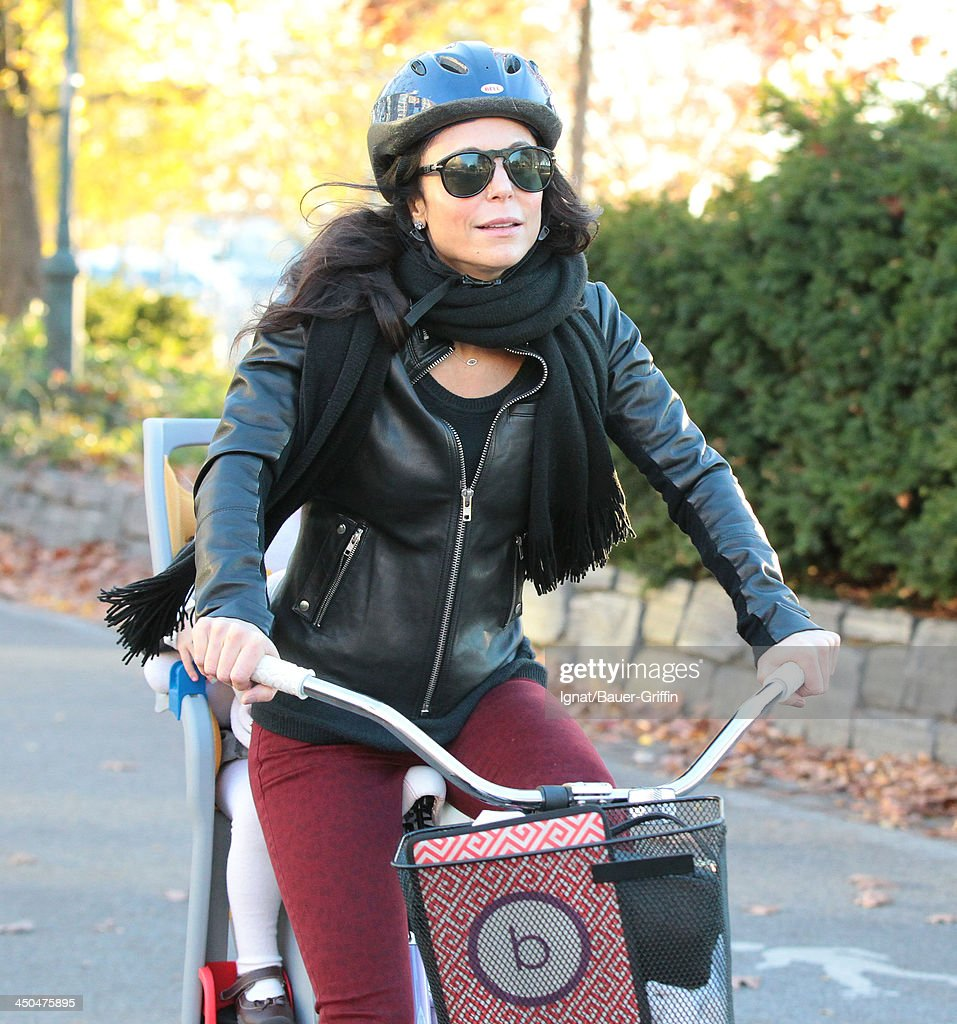 <a gi-track='captionPersonalityLinkClicked' href=/galleries/search?phrase=Bethenny+Frankel&family=editorial&specificpeople=873539 ng-click='$event.stopPropagation()'>Bethenny Frankel</a> and <a gi-track='captionPersonalityLinkClicked' href=/galleries/search?phrase=Bryn+Hoppy&family=editorial&specificpeople=7418444 ng-click='$event.stopPropagation()'>Bryn Hoppy</a> are seen on November 18, 2013 in New York City.