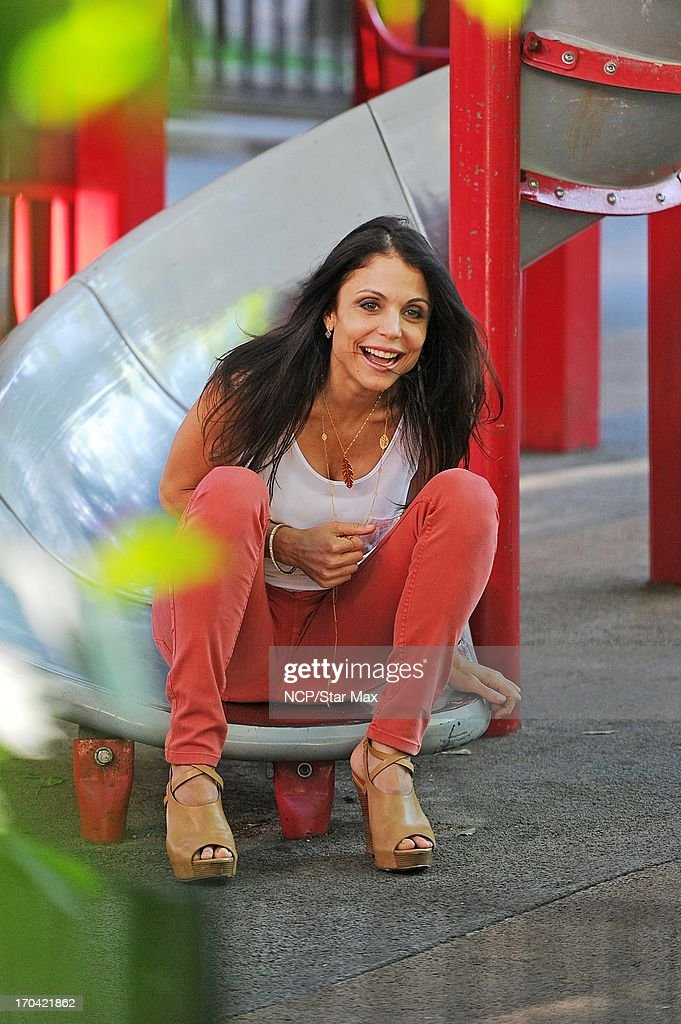 <a gi-track='captionPersonalityLinkClicked' href=/galleries/search?phrase=Bethenny+Frankel&family=editorial&specificpeople=873539 ng-click='$event.stopPropagation()'>Bethenny Frankel</a> as seen on June 12, 2013 in New York City.