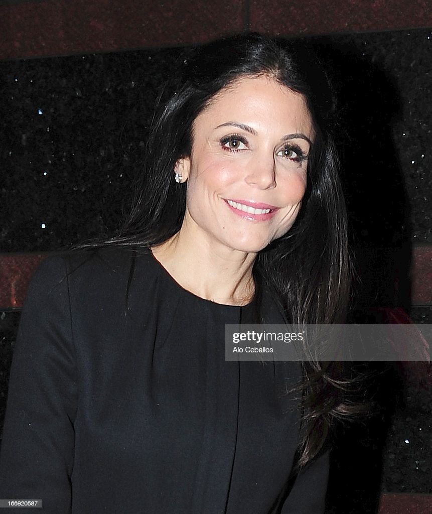 <a gi-track='captionPersonalityLinkClicked' href=/galleries/search?phrase=Bethenny+Frankel&family=editorial&specificpeople=873539 ng-click='$event.stopPropagation()'>Bethenny Frankel</a> sighting on April 18, 2013 in New York City.