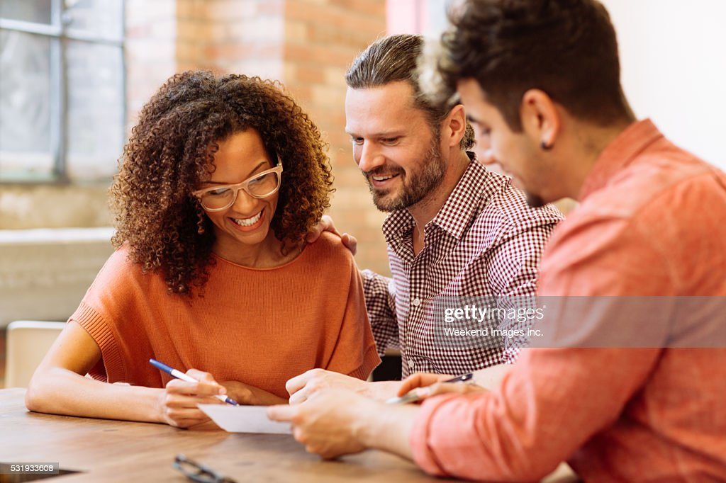 Better mortgage rates : Stock Photo