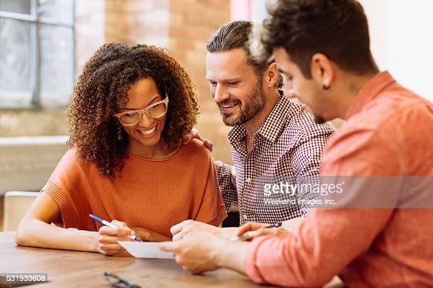 Las tasas de mejor hipoteca