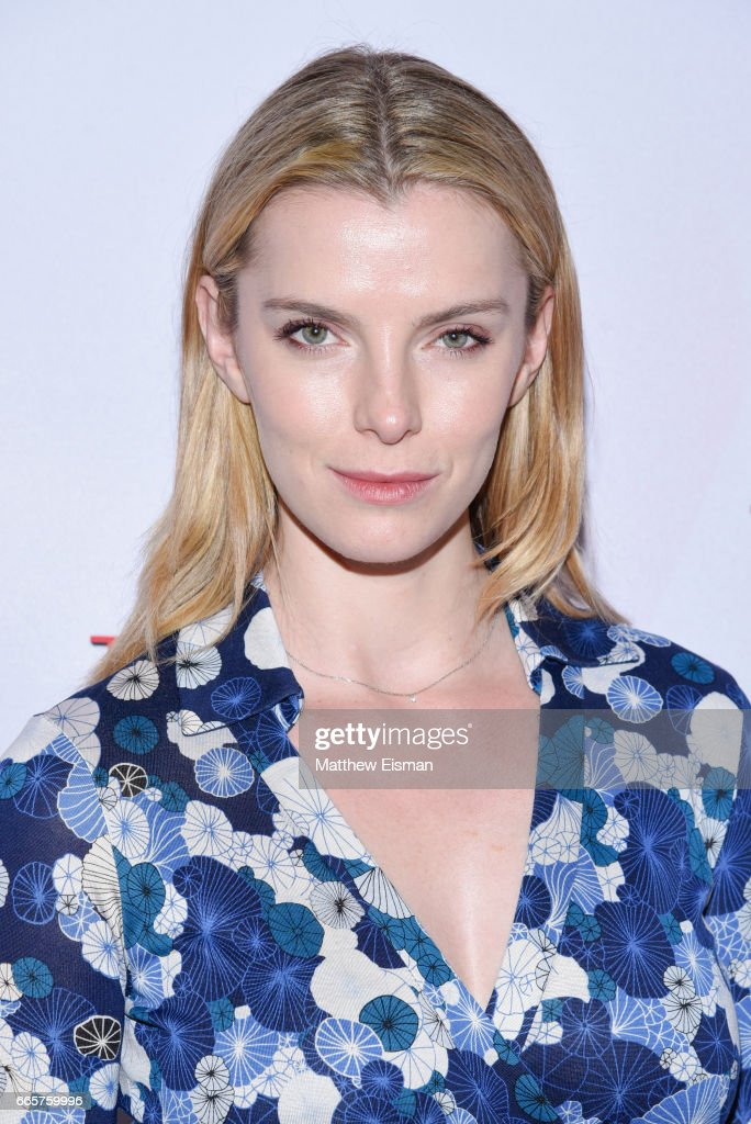 betty gilpin imagesbetty gilpin elementary, betty gilpin listal, betty gilpin, betty gilpin wiki, betty gilpin instagram, betty gilpin bio, betty gilpin measurements, betty gilpin feet, betty gilpin twitter, betty gilpin images