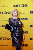 That's Not My Dog! Premiere - Arrivals