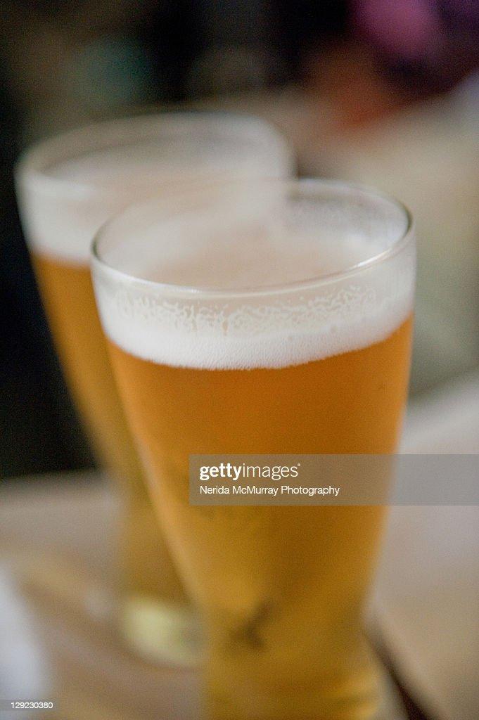 beverages cocktails drinks : Stock Photo