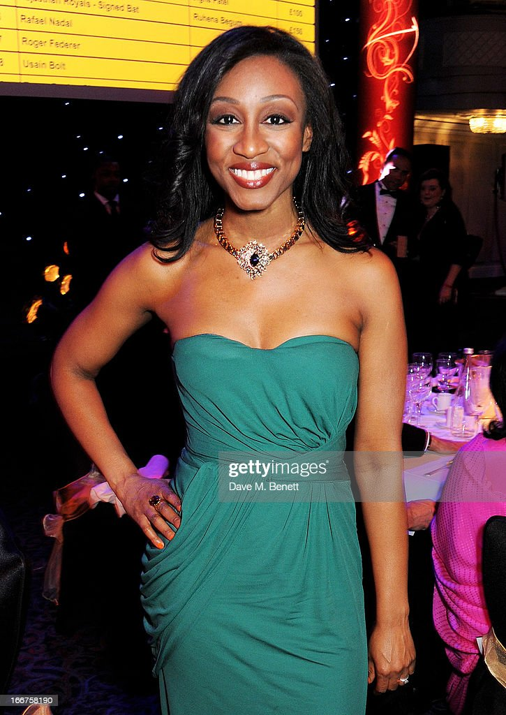 <a gi-track='captionPersonalityLinkClicked' href=/galleries/search?phrase=Beverley+Knight&family=editorial&specificpeople=204569 ng-click='$event.stopPropagation()'>Beverley Knight</a> attends The Asian Awards at The Grosvenor House Hotel on April 16, 2013 in London, England.