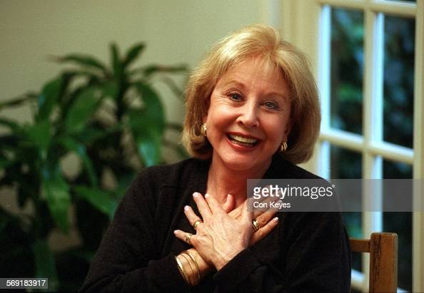 beverly hills ca michael learned is an actress who is