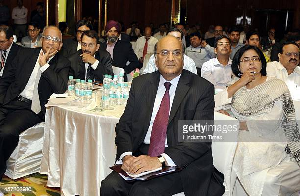 R C Bhargava former CEO and current chairman of Maruti Suzuki and Dr Raghupati Singhania is the Chairman Managing Director of JK Tyre Industries Ltd...