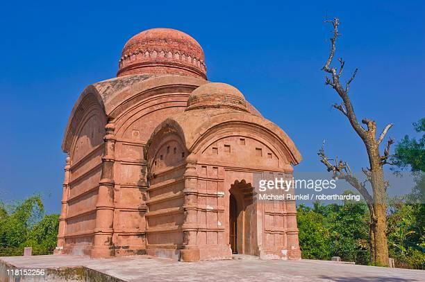 Bhuveneswari Temple, Udaipur, Tripura, India, Asia