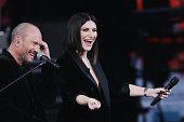 'Che Tempo Che Fa' Tv Show - December 16, 2018