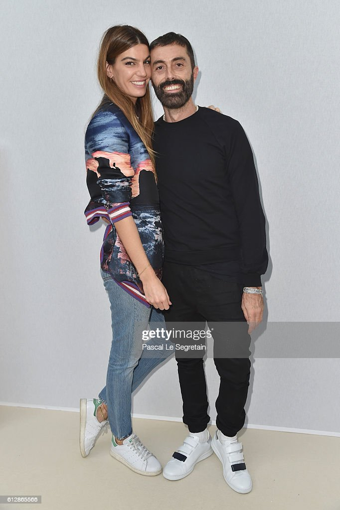 bianca-brandolini-and-giambattista-valli-attend-the-moncler-gamme-picture-id612865566