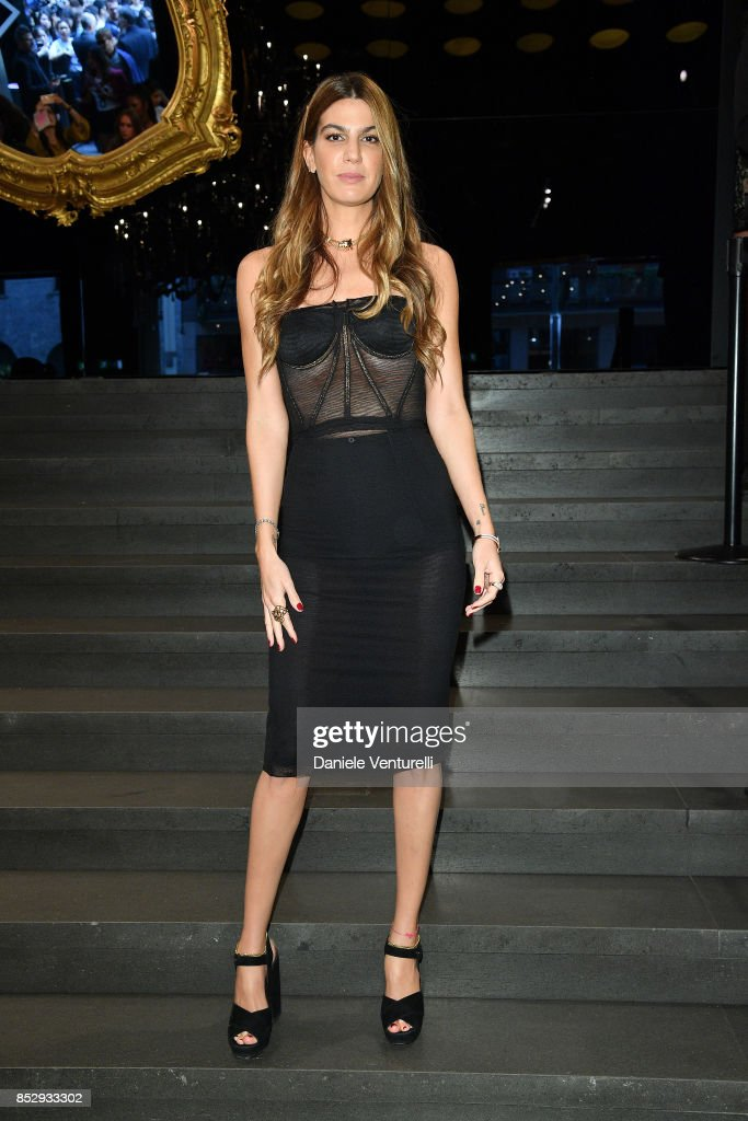 bianca-brandolini-dadda-attends-the-dolce-gabbana-show-during-milan-picture-id852933302