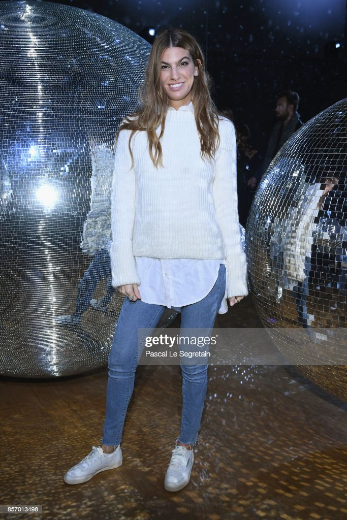 bianca-brandolini-dadda-attends-the-moncler-gamme-rouge-show-as-part-picture-id857013498