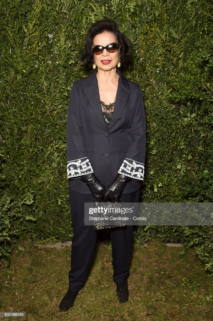 bianca-jagger-attends-the-christian-dior-haute-couture-spring-summer-picture-id632488430