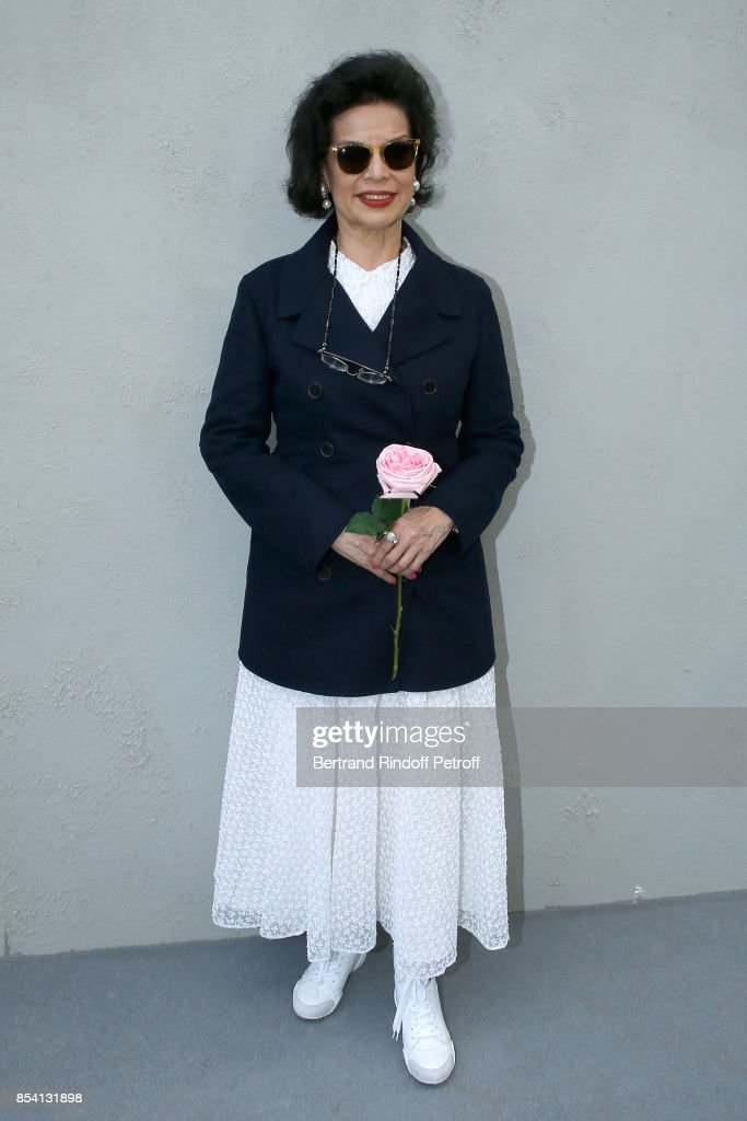 bianca-jagger-attends-the-christian-dior-show-as-part-of-the-paris-picture-id854131898