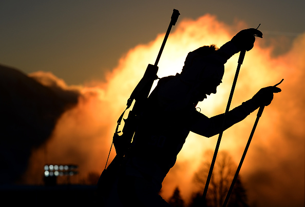 2014 winter olympics sochi stock photos and pictures