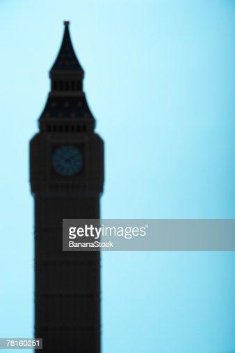 Big Ben : Stock-Foto