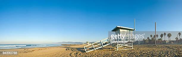 Big blue, beach, surf