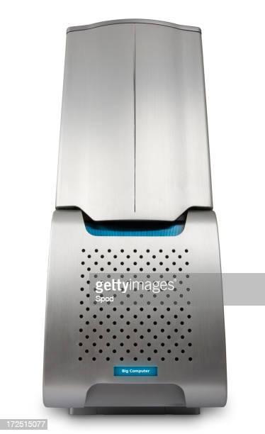 ビッグコンピュータ