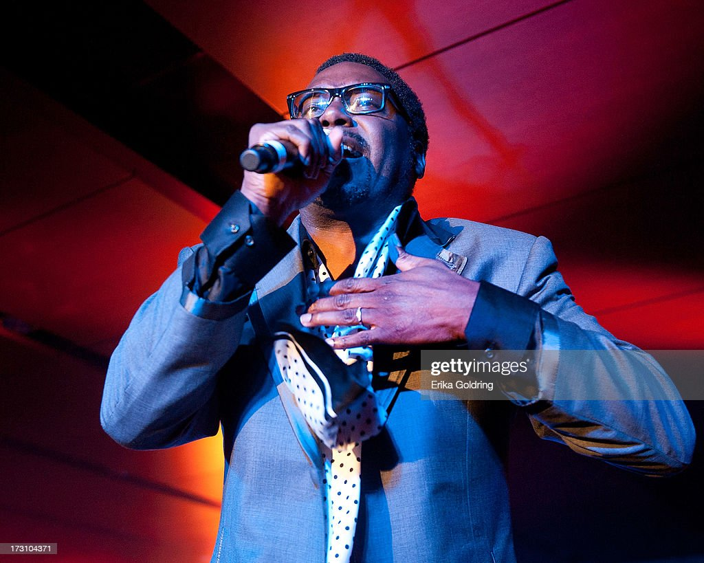 <a gi-track='captionPersonalityLinkClicked' href=/galleries/search?phrase=Big+Daddy+Kane&family=editorial&specificpeople=540343 ng-click='$event.stopPropagation()'>Big Daddy Kane</a> performs during the 2013 Essence Festival at the Mercedes-Benz Superdome on July 6, 2013 in New Orleans, Louisiana.
