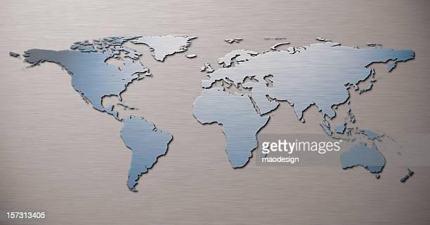 Big Erde