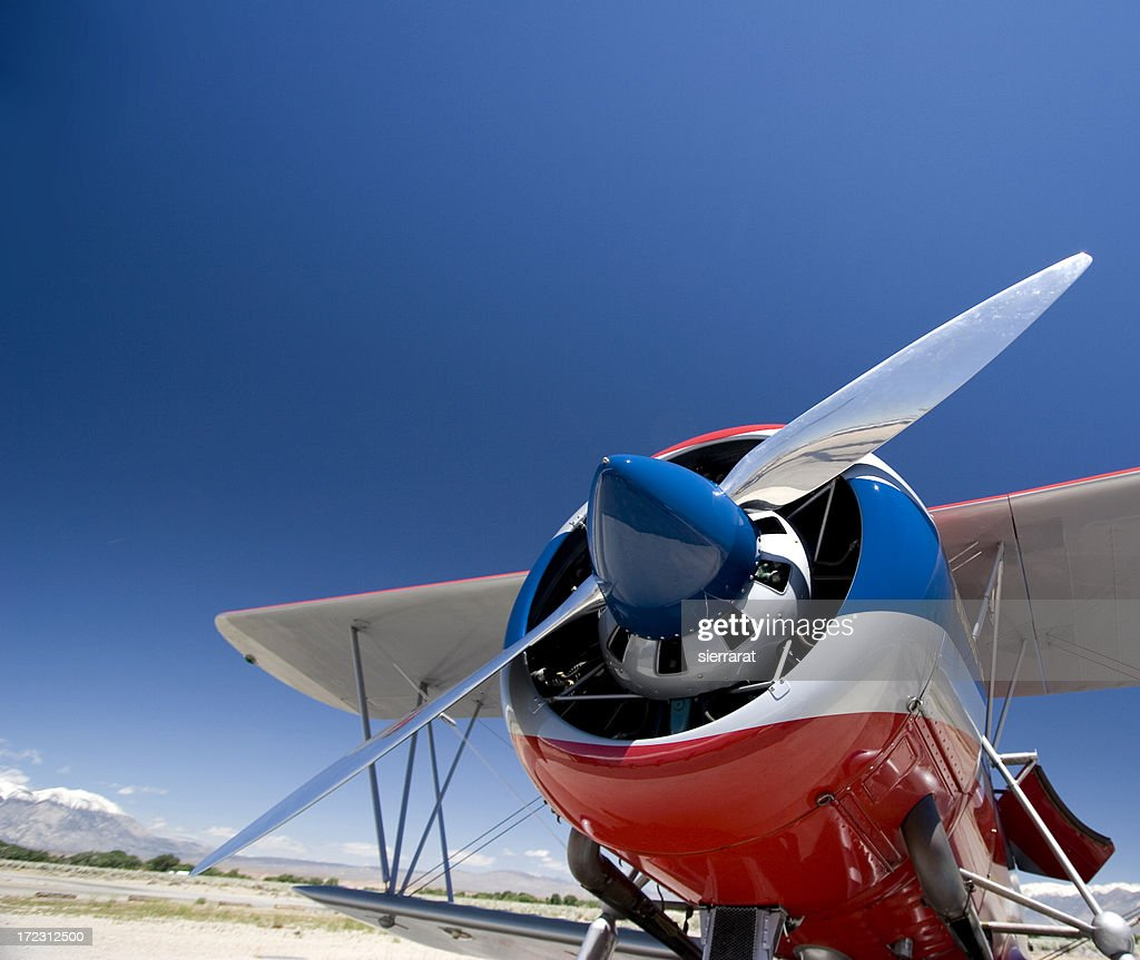 biplane stock photos and pictures getty images