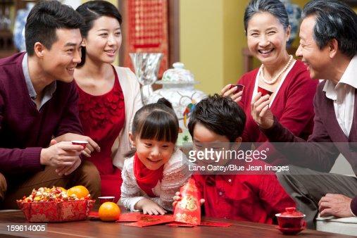 Apps To Bond With Ah Ma And Ah Gong This CNY
